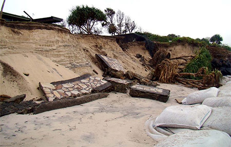 2pw-Coastal-Erosion-Belongil